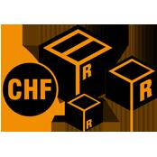logo type de boxes et tarifs