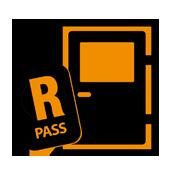 controle acces logo Rent-A-Box self service storage geneve